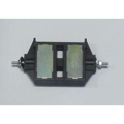 Magnet pro JDK 60-120